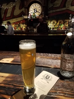 dr_beer