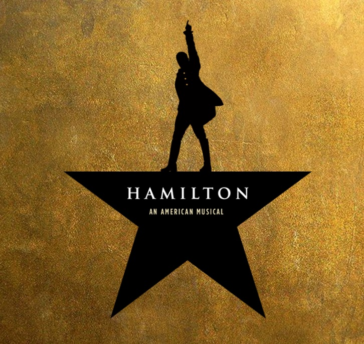 Arts & Entertainment Tuesday: Hamilton