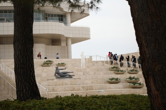 2017_04_09_00_The_Getty_Center (1)