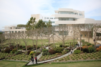 2017_04_09_00_The_Getty_Center (16)